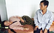 """Không có """"bệnh lạ"""" gây chết nhiều người ở Quảng Nam"""