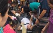 Sau vụ chích máu cứu sống ông Tây: Không phải trường hợp nào cũng có thể châm cứu