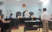 Vụ Coca Cola Việt Nam bị kiện: Lắm kịch tính, nhiều khôi hài