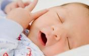 Ngủ trước 10 giờ đêm sẽ giúp trẻ cao lên