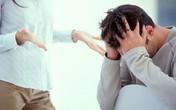 Khóc, cười bệnh…đàn ông: Lạ đời chuyện giữ được vợ vì mắc bệnh yếu sinh lý