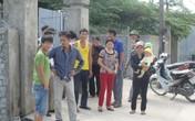 """Huyện Tĩnh Gia (Thanh Hóa): Mùi tanh, thối """"bủa vây"""" xóm nghèo"""