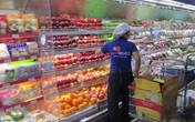 Táo Mỹ ở siêu thị Việt có bị nhiễm độc?