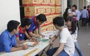 """Sẽ có nhiều """"chuyện lạ"""" trong kỳ thi THPT quốc gia ở Hà Nội?"""
