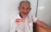 """""""Bỏ quên"""" ống dẫn lưu trong niệu quản 4 năm, cụ ông 75 tuổi vẫn sống khỏe"""