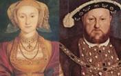 """Bi kịch không lời của hoàng hậu từng bị chồng gọi là """"con ngựa cái"""""""