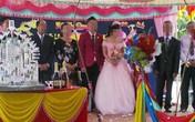 Phạt hành chính người chồng cưới thêm vợ