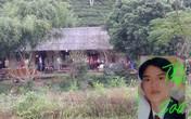 Vụ thảm án 4 người thương vong ở Yên Bái: Ngày mẹ về là 3 nấm mộ