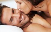 5 lầm tưởng về hormone sinh dục nam