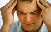 Dùng smartphone có thể gây tổn thương não