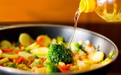 5 cách dùng dầu ăn tốt cho sức khỏe ai cũng cần biết