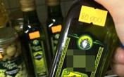 Sự thật về dầu ăn đắt gấp 10 và độc hơn 200 lần