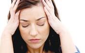 Hay bị chóng mặt và rung giật mắt là bệnh gì?