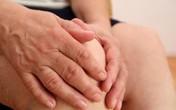 Đau khớp, rối loạn nhịp tim là bệnh gì?