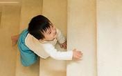 Những điều bố mẹ buộc phải biết khi để con ở nhà một mình