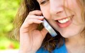 Tác hại khi dùng điện thoại, ipad... rất ít người biết