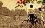 Thâm cung bí sử (74 - 2): Tình yêu tuổi học trò