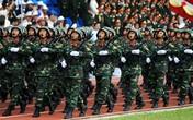 Sẽ tổ chức diễu binh nhân ngày thống nhất đất nước