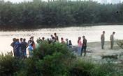 Người phụ nữ thiệt mạng dưới sông khi đi đòi nợ
