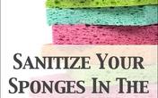 13 mẹo dọn nhà nhanh giúp bạn nhàn tênh