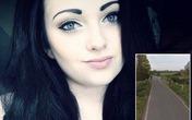 Thiếu nữ xinh đẹp chết thảm khi đang hôn bạn trai trong ôtô