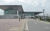 Nghệ An có sân bay quốc tế