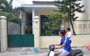 """Vụ người Trung Quốc bắn chết đồng hương: Hung thủ ngủ trên đèo Hải Vân để """"né"""" Công an"""