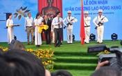 Tập đoàn TH True Milk đón nhận danh hiệu Kỷ lục châu Á