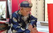 Thâm cung bí sử (73 - 2): Ông nội tôi học những gì?