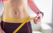 Cách nhẹ nhàng giúp giảm tới 1/3 lượng mỡ thừa mà không tốn sức