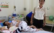 Bộ trưởng Bộ Y tế xúc động với bức thư về một chiến sỹ Trường Sa