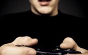 Người chơi kiện nhà phát triển vì... game gây nghiện