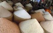 """""""Hô biến"""" gạo bình dân thành gạo thượng hạng bằng hương liệu"""