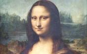 Những bí ẩn xung quanh kiệt tác nàng Mona Lisa