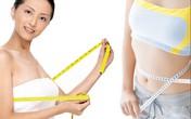 5 sai lầm khi dùng facebook để hỗ trợ giảm cân