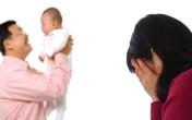 Giành nuôi con, chồng có cớ lừa gạt phụ nữ