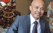 """Hán Văn Tình trở lại với sân khấu cùng """"Thị Màu"""" Đức Vĩnh"""