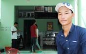 Hào Anh bị bắt về hành vi trộm cắp tài sản