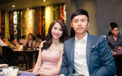 Hoa hậu Đặng Thu Thảo lên tiếng về chuyện lên xe hoa