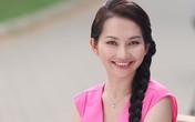 Kim Hiền: Mối quan hệ giữa chồng cũ với con trai Sonic và chồng hiện tại của tôi rất tốt đẹp