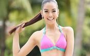 Nhan sắc của dàn thí sinh châu Á ở Miss World 2015