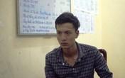 Vụ thảm sát ở Bình Phước: Cân nhắc việc phục dựng hiện trường vì quá ghê rợn