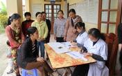 Phú Thọ: Các chức sắc tôn giáo tham gia mạnh mẽ trong công tác Dân số