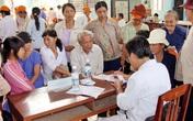 Việt Nam hướng tới đầu tư mạnh cho y tế cơ sở