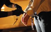 """Cảnh sát hình sự """"bật mí"""" những mẹo thoát thân khỏi tội phạm nguy hiểm"""
