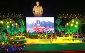 Nghệ An khai mạc Lễ Hội làng Sen