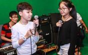 """Giọng ca nào """"đắt"""" nhất Top 6 Giọng hát Việt nhí 2015?"""