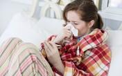 Những quan niệm sai lầm về bệnh cúm