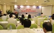 Hội thảo chuyên đề hưởng ứng Chiến dịch truyền thông về mất cân bằng giới tính khi sinh năm 2015