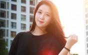 Những nữ sinh Việt xinh đẹp giành học bổng tiền tỷ